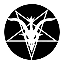 Join The Satanic Temple