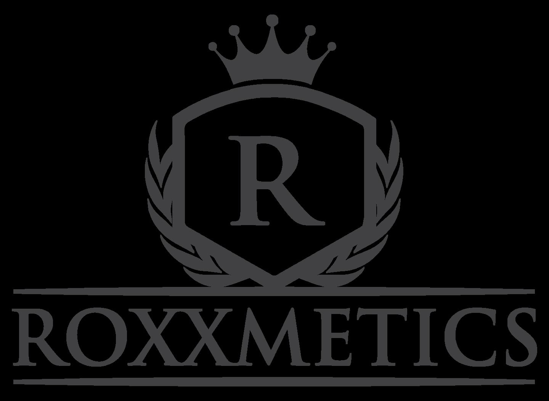 Roxxmetics 10 off biocorpaavc