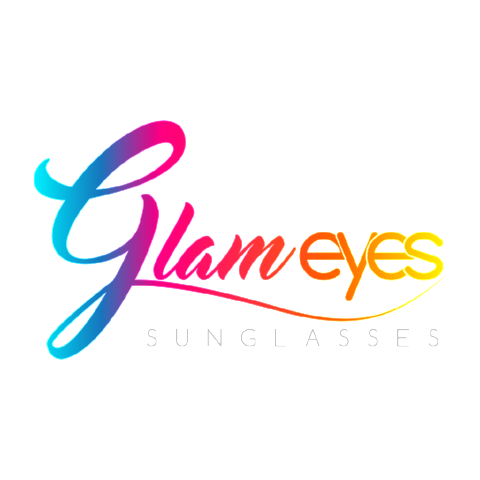 481884b4e7 Isabella Pearl Detail Designer Polarized Sunglasses for Women w  100 ...