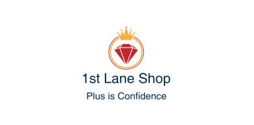 d2e610d2211 Plus Size Push Up Bralette – First Lane Shop
