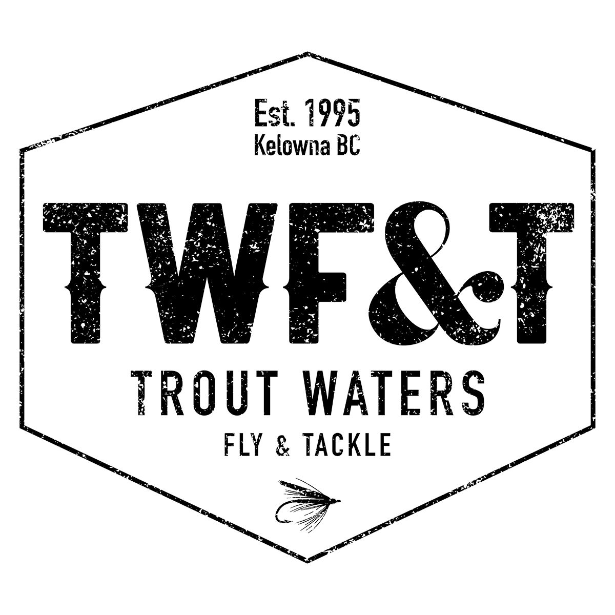 Trout Waters Fly & Tackle | Patagonia Retailer & Fly Fishing