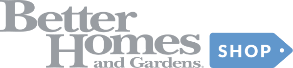 Better Homes And Garden Shop Better Homes And Gardens Shop