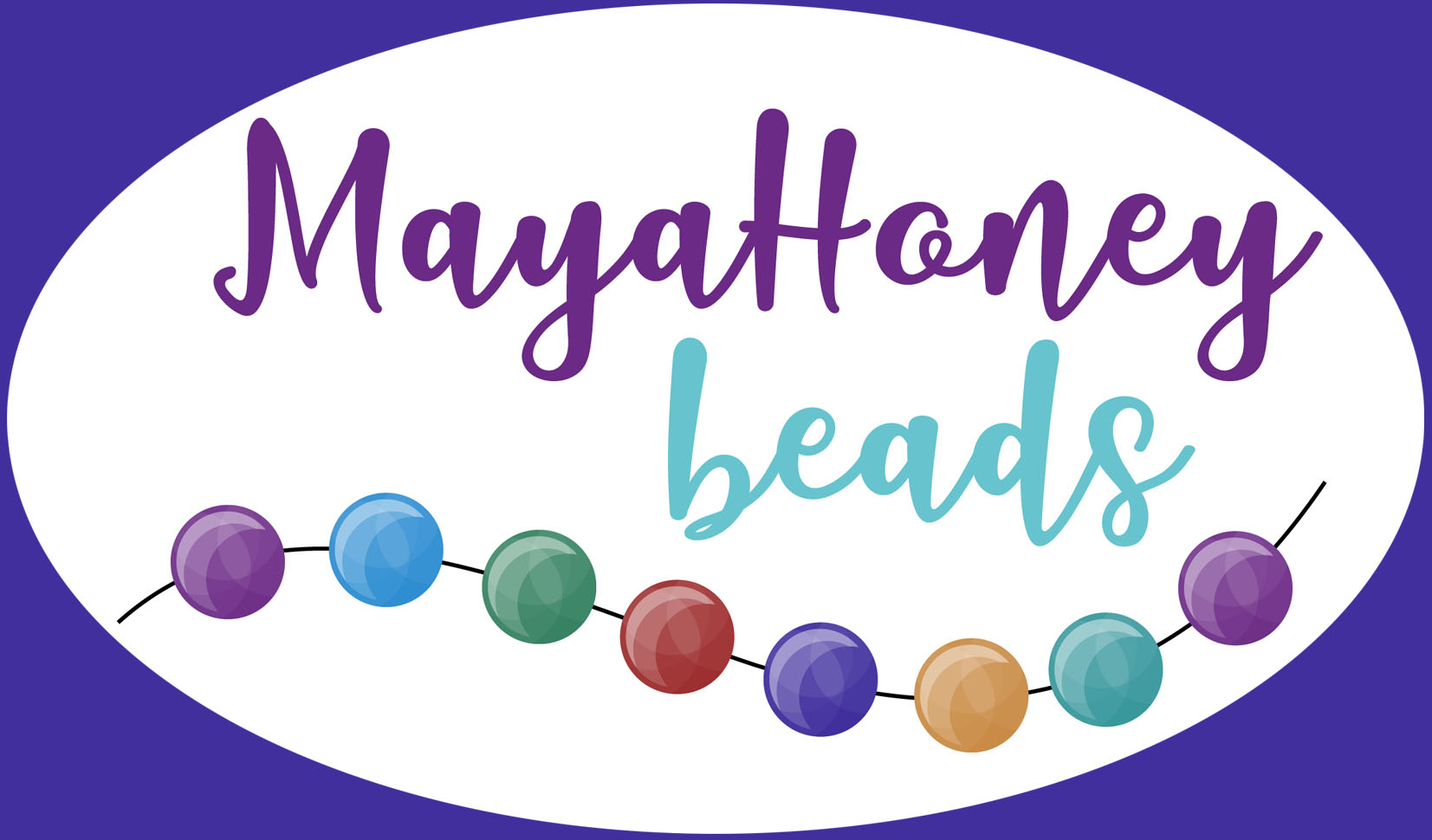 12mm Matte Gray Wide Bell Flower Caps Czech Glass Beads with Dark Bronze Wash 10